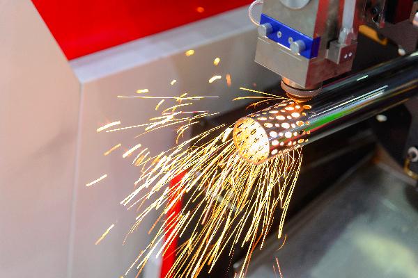 Découpe laser tube Isère,