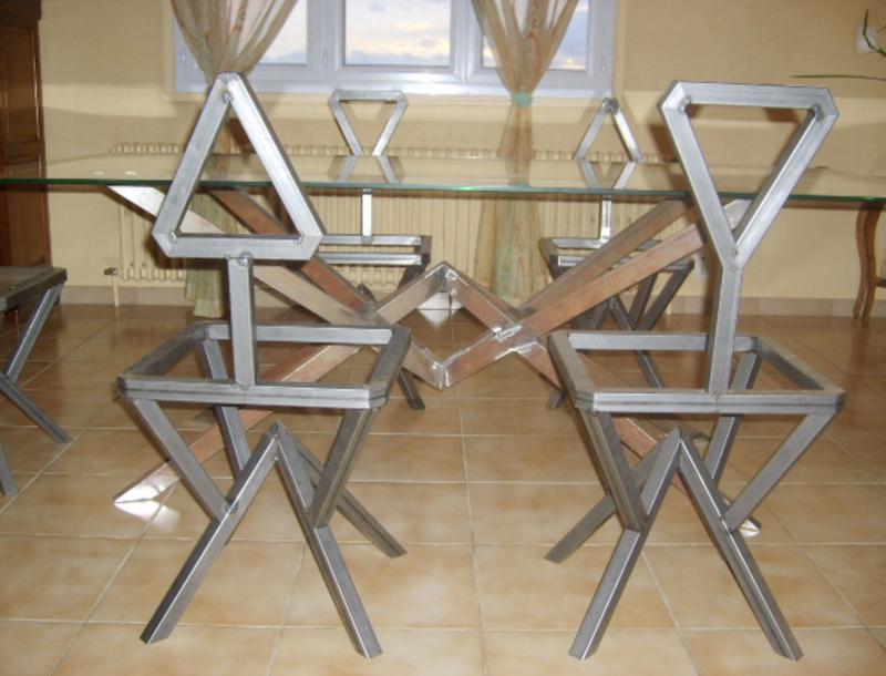 entreprise de construction métallique Lyon Rhône
