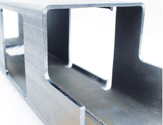 Découpe laser tube Savoie